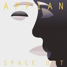 Appian Space out. Trabajo XY Mastering