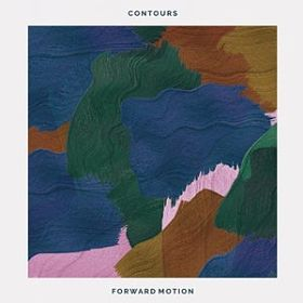Contours-Fordware motion. Trabajo XY Mastering